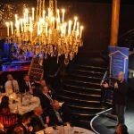 ASUC Awards 2017 Image