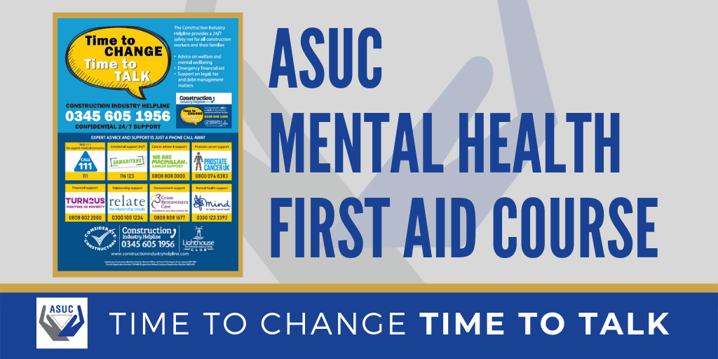 mental-health-first-aid-course